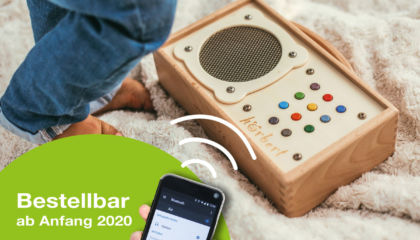 hörbert-bluethooth-modul-from-2020-o